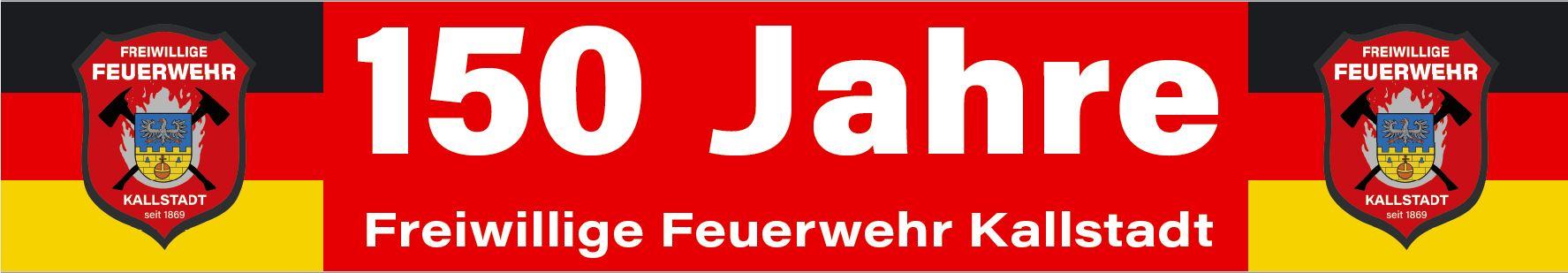 Spannbanner_FFW_Kallstadt